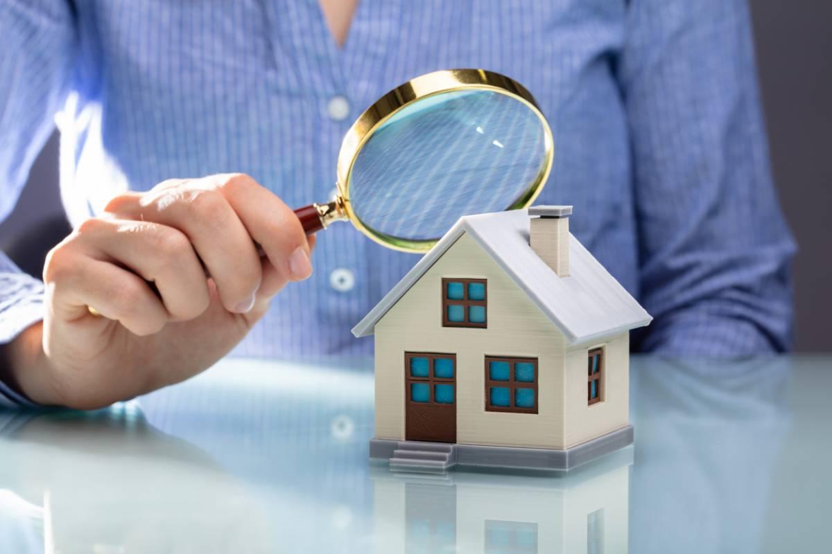 Image de l'article Les différentes expertises immobilières